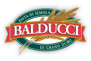 Balducci Pasta